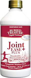 Buried Treasure Joint Ease Plus